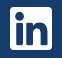 LinkedIn AUDIREP