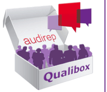Audirep