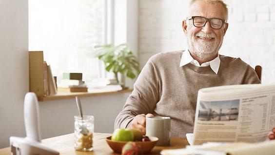74 % de Français considèrent, selon l'enquête réalisée par Amundi et Audirep, que l'entreprise est un acteur essentiel pour préparer leur retraite, ce nouvel outil pourrait donc en intéresser plus d'un.