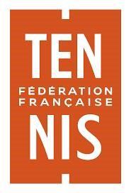 Fédération Française de Tennis