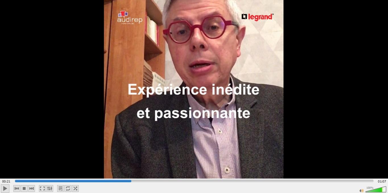 Gérard Zilliox