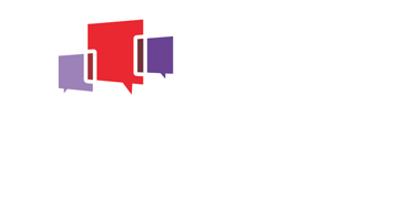 Institut d'étude marketing AUDIREP