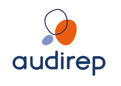 Une nouvelle image d'Audirep
