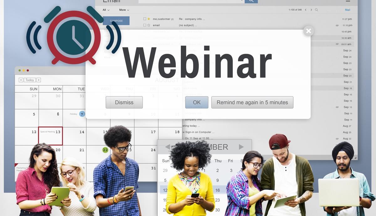 Vous êtes intéressés par les sujets autour de la Satisfaction, du Trade-off ou les Etudes en temps réel : Participez à nos prochains Webinars.