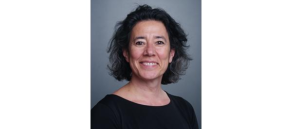 Sandrine Ziza rejoint audirep au poste de directrice Banque, Assurance & Audit mystere